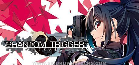 Grisaia Phantom Trigger Vol.2 Full Version