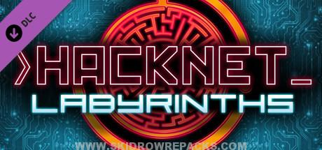 Hacknet - Labyrinths Full Version
