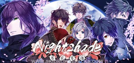 Nightshade Full Version