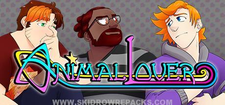 Animal Lover Full Version