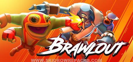 Brawlout Full Version