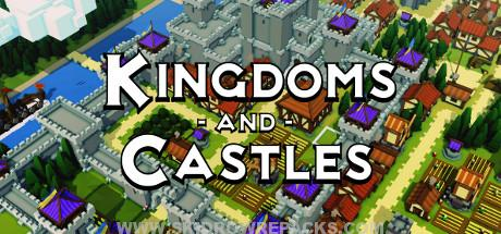 Kingdoms and Castles Full Version