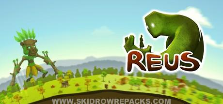 Reus v1.5 Full Version