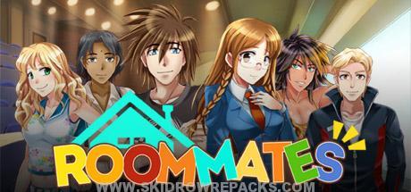 Roommates Full Version
