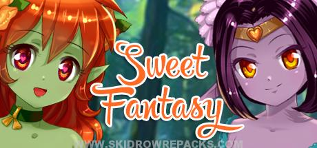 Sweet fantasy Full Version