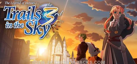 The Legend of Heroes Trails in the Sky the 3rd Full Version