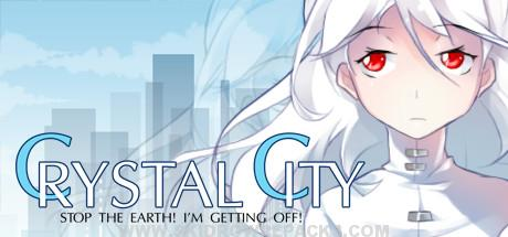 Crystal City Full Version