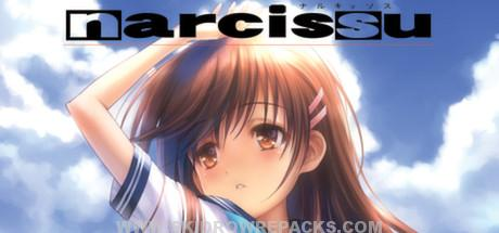 Narcissu 1st & 2nd Free Download