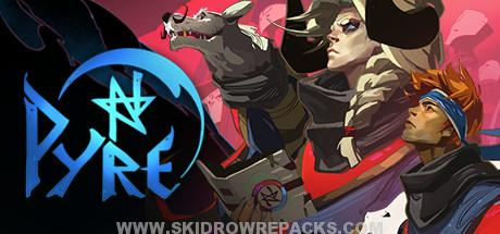 Pyre Full Version