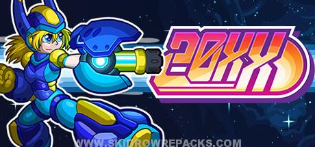 20XX Free Download