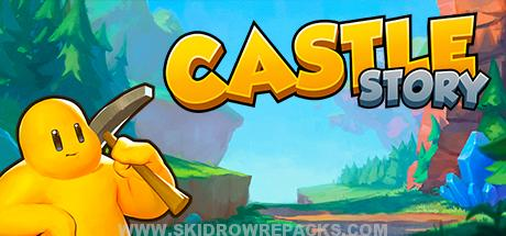 Castle Story Free Download (Hotfix 1.0.0b)
