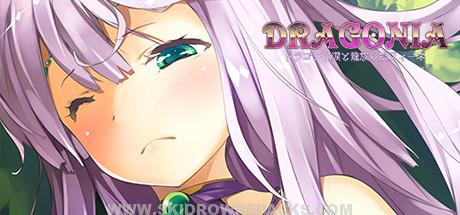 Dragonia Full Game
