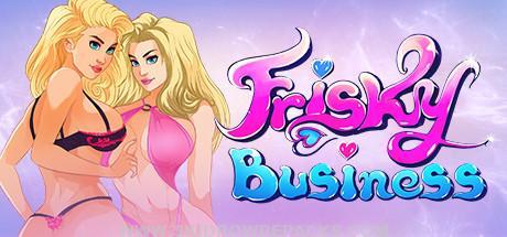 Frisky Business Full Version