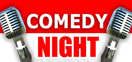 Comedy Night Free Download