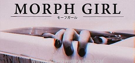 Morph Girl Full Version