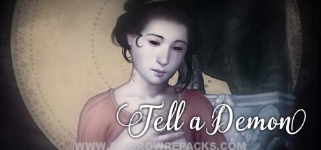 Tell a Demon Free Download