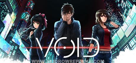 VOID Free Download