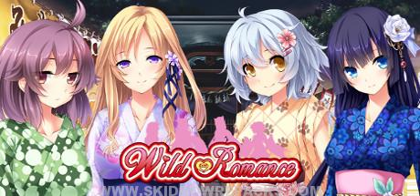 Wild Romance Mofu Mofu Edition Uncensored Free Download