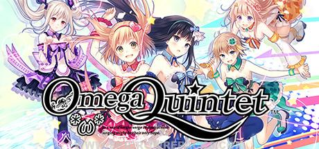 Omega Quintet Free Download