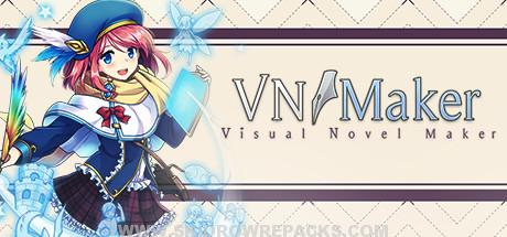 Visual Novel Maker Free Download