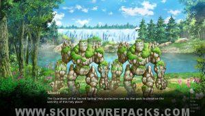 Ascendant Hearts Free Download | SKIDROW Repacks
