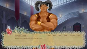 Wilder: Bahadur's Story SKIDROW