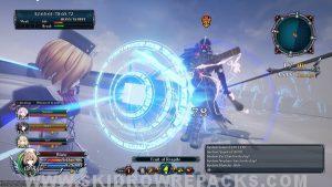 Cyberdimension Neptunia 4 Goddesses Online Free Download