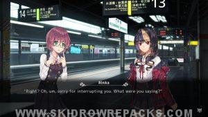 Fatal Twelve Free Download | SKIDROW Repacks