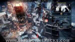 Frostpunk Free Download | SKIDROW Repacks