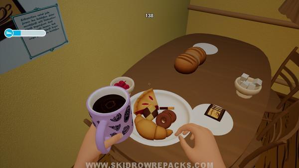 Mother Simulator Full Version for PC