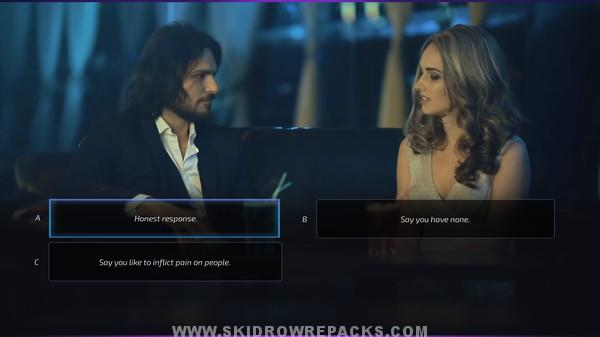 Super Seducer : How to Talk to Girls Free Download