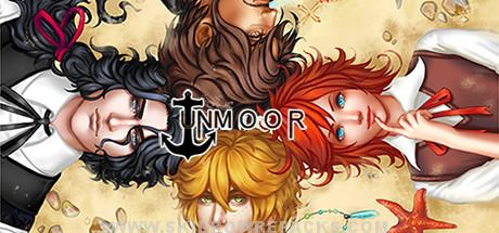 Unmoor Full Version