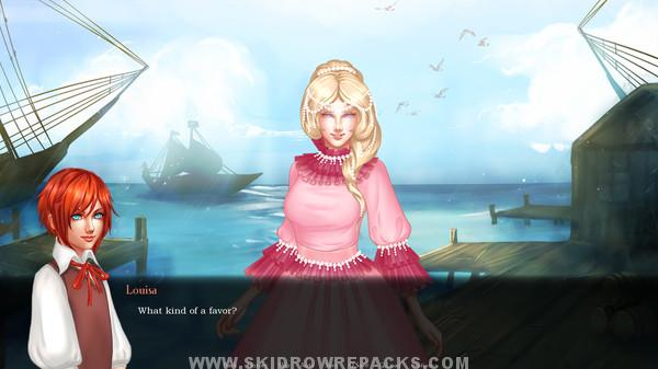 Unmoor Full Version | SKIDROW Repacks