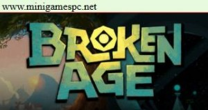 Broken Age Complete Free Download