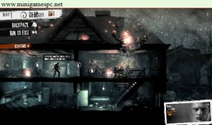 This War of Mine v1.3 Incl War Child Charity DLC Cracked