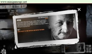 This War of Mine v1.3 Incl War Child Charity DLC Full Version