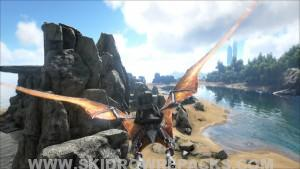 ARK Survival Evolved Update v177.0 Free Download