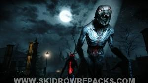 Alone in the Dark Illumination Skidrow Repacks