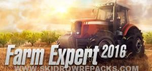 Farm Expert 2016 Cracked Codex