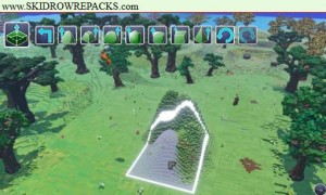 LEGO Worlds Early Access Incl Update 1 Cracked