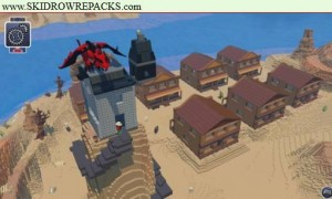 LEGO Worlds Early Access Incl Update 1 Full Version
