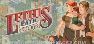 Lethis Path of Progress Full Version