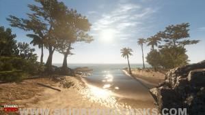 Stranded Deep Patch 0.0.4 E3 Experimental x32 Free Download