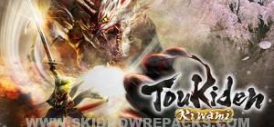 Toukiden Kiwami SKIDROW Repacks