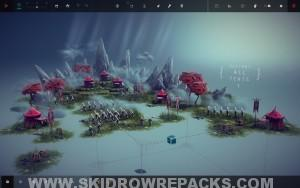 Besiege v0.10 Full Version