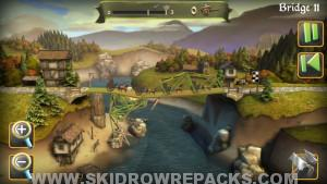 Bridge Constructor Medieval Free Download