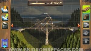Bridge Constructor Medieval Full Version