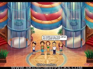 download game delicious emilys honeymoon cruise full version free