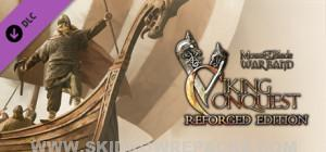 Download Mount and Blade Warband Viking Conquest Reforged Edition Cracked