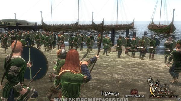 Mount & blade: warband full game free pc, download, play. Mount.